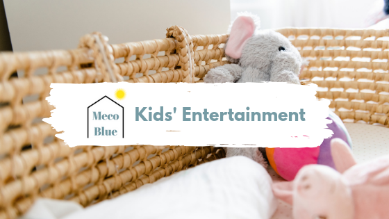 Kids' Entertainment