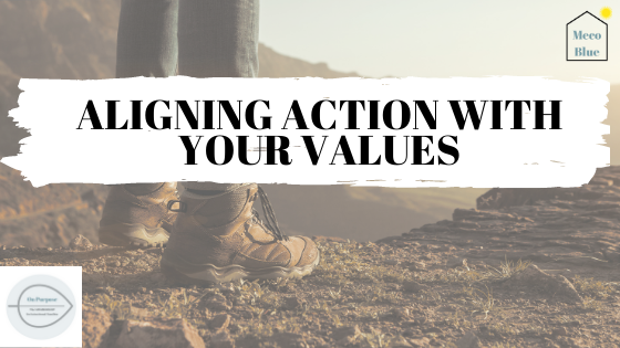 Aligning Values with Action